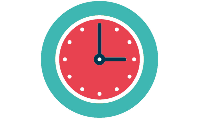Cloisons PARTENA adapte ses horaires pour un déconfinement raisonné et prudent